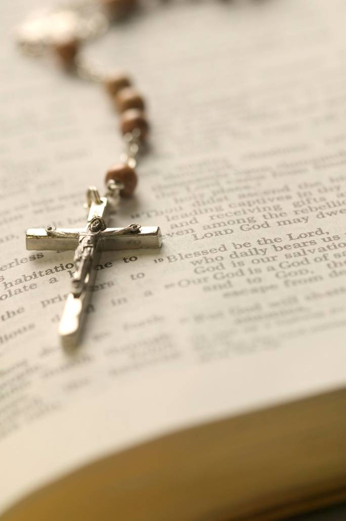 bible_cross