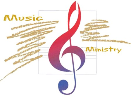 music_ministry