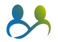 pastoral-Team-logo